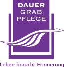 Gesellschaft für Dauergrabpflege Westfalen-Lippe GmbH